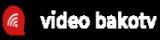 video bakotv